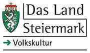 lstmk_volkskunde1